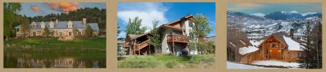 Vail Valley Homes 3