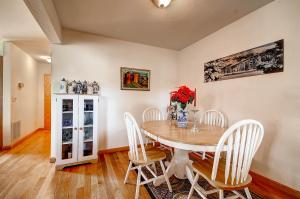 1000 Homestead Dr Unit 22-large-007-Dining Room-1500x1000-72dpi