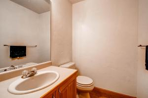 1000 Homestead Dr Unit 22-large-014-Powder Room-1500x998-72dpi