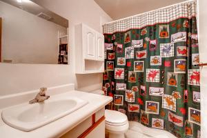 1000 Homestead Dr Unit 22-large-028-Lower Level Bathroom-1500x1000-72dpi