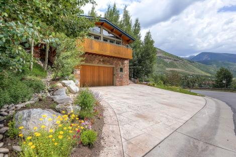 2645 Bald Mountain Rd Vail CO-large-002-Exterior Front-1499x1000-72dpi