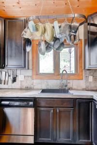 2845 Snowberry Dr A Vail CO-large-012-Kitchen-668x1000-72dpi