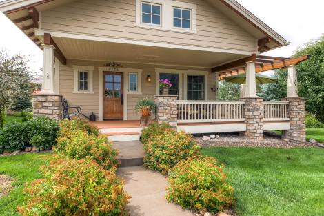 75 Aidan Rd Eagle CO 81631 USA-large-003-Exterior Front Entry-1500x1000-72dpi