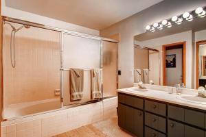 225 Eagle Dr Avon CO 81620 USA-large-017-Master Bathroom-1495x1000-72dpi