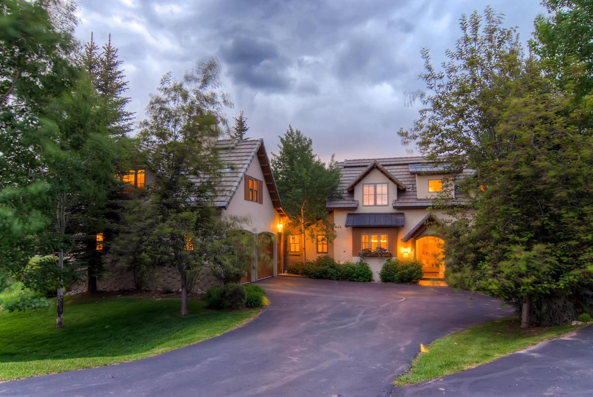 sold 617 kensington drive edwards co rocky mountain