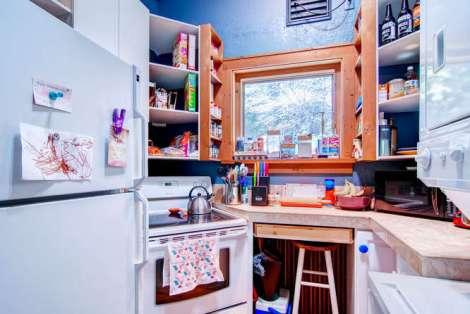663 Boulder St Unit B Minturn-small-009-Kitchen-666x446-72dpi