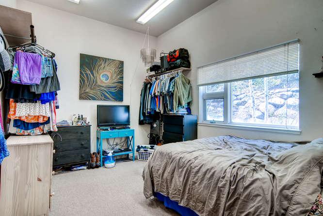 663 Boulder Street B Minturn Home For Sale Sold