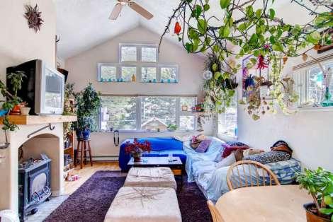 663 Boulder St Unit B Minturn-small-023-2nd Floor Living Room-666x446-72dpi