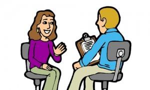 job-interview-300x180