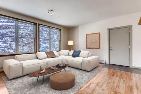 Virtual Living Room 2